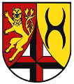 Altenkirchen