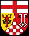 Bernkastel-Wittlich