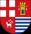Bitburg-Prüm