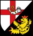 Cochem-Zell