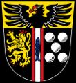 Kaiserslautern Lankkreis