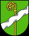 Kusel